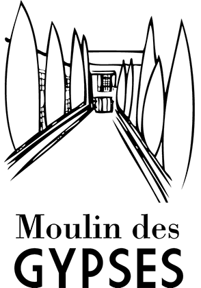 Le Moulin des Gypses
